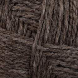 Medium 100% Wool Yarn:  color 0002