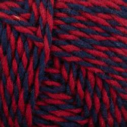 Medium 100% Wool Yarn:  color 0003