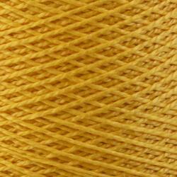 Fine 100% Cotton Yarn:  color 1040