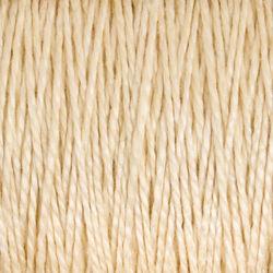 Fine 100% Cotton Yarn:  color 1080