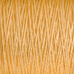 Fine 100% Cotton Yarn:  color 1090