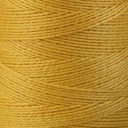 Super Fine 100% Cotton Yarn:  color 1040