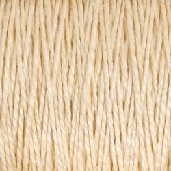 Super Fine 100% Cotton Yarn:  color 1080