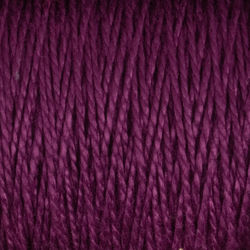 Super Fine 100% Cotton Yarn:  color 1220