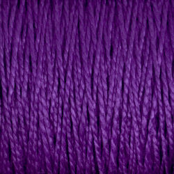 Super Fine 100% Cotton Yarn:  color 1260