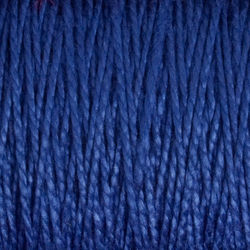 Super Fine 100% Cotton Yarn:  color 1310