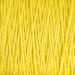 Super Fine 100% Cotton Yarn:  color 1430