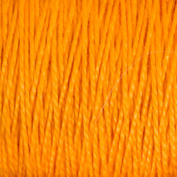 Super Fine 100% Cotton Yarn:  color 1450