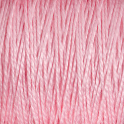 Super Fine 100% Cotton Yarn:  color 1520