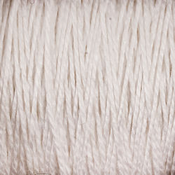 Super Fine 100% Cotton Yarn:  color 1530