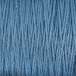 Super Fine 100% Cotton Yarn:  color 1550