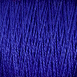 Super Fine 100% Cotton Yarn:  color 1570