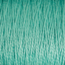 Super Fine 100% Cotton Yarn:  color 1630