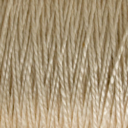 Super Fine 100% Cotton Yarn:  color 1680