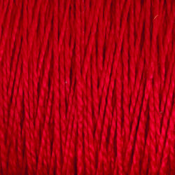 Super Fine 100% Cotton Yarn:  color 1720