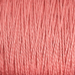 Super Fine 100% Cotton Yarn:  color 1760