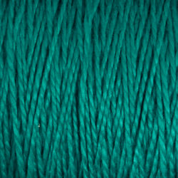 Super Fine 100% Cotton Yarn:  color 1790