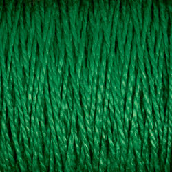 Super Fine 100% Cotton Yarn:  color 1810