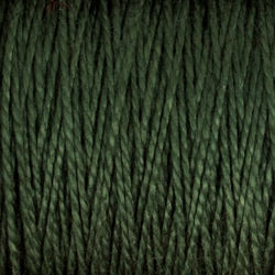 Super Fine 100% Cotton Yarn:  color 1830