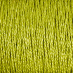 Super Fine 100% Cotton Yarn:  color 1880