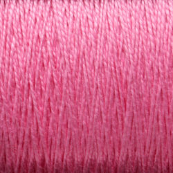 Super Fine 100% Cotton Yarn:  color 1900