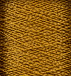 Yarn 0841020L  color 1020