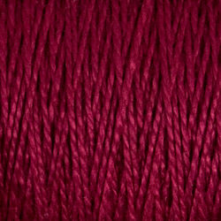 Yarn 0841210L  color 1210