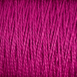 Yarn 0841230L  color 1230