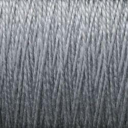 Yarn 0841910L  color 1910