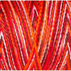 Yarn 0870401C  color 0401