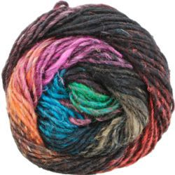 Yarn 09321100  color 2110