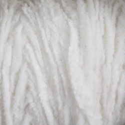 Medium 100% cotton Yarn:  color 1010