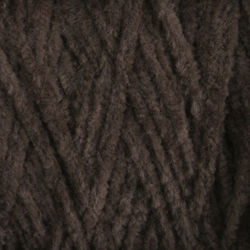 Yarn 0961040L  color 1040