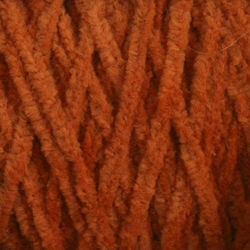 Yarn 0961130L  color 1130
