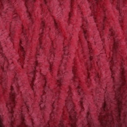 Yarn 0961170L  color 1170