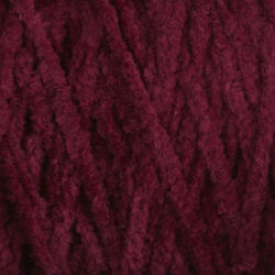 Yarn 0961190L  color 1190