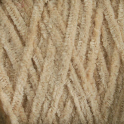 Yarn 0962030L  color 2030