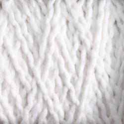 Medium 100% cotton Yarn:  color 1010