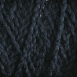 Medium 100% cotton Yarn:  color 1030