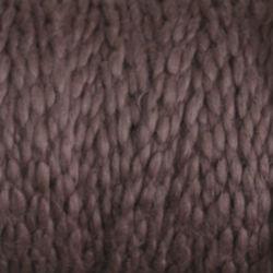 Medium 100% cotton Yarn:  color 1040