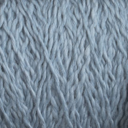 Medium 100% cotton Yarn:  color 1240