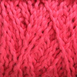 Medium 100% cotton Yarn:  color 1340
