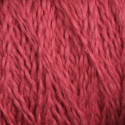 Medium 100% cotton Yarn:  color 2080