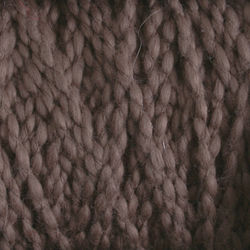 Casco Bay Cotton Worsted Yarn