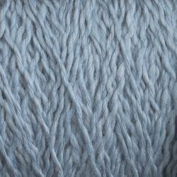 Sport 100% Cotton Yarn:  color 1240