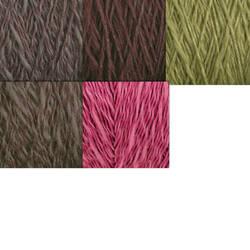 yarn Block Island Blend