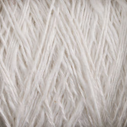 Fine Rayon Yarn:  color 1010