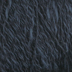 Yarn 0991030L  color 1030