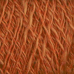 Yarn 0991130L  color 1130
