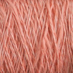 Yarn 0991150M  color 1150